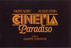 「完全版」(91)公開時の劇場販売ポストカード。なぜかフランス版ロゴ。