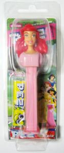 PEZ / Disney princess / Ariel