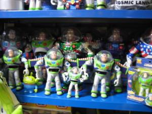 Buzz Buzz Buzz Buzz Buzz