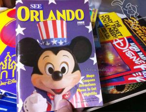 See Orlando