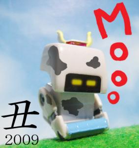 M-O 2009