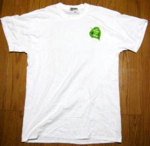 Shirt/ It's Tough to be a Bug! (Termite-Ator) WDW